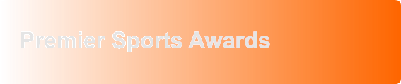 p-sports-awards.png