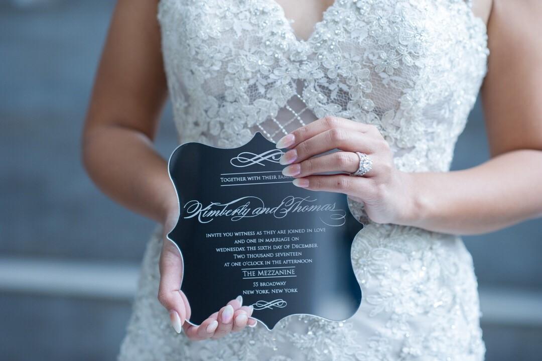 wedding-decor.jpg