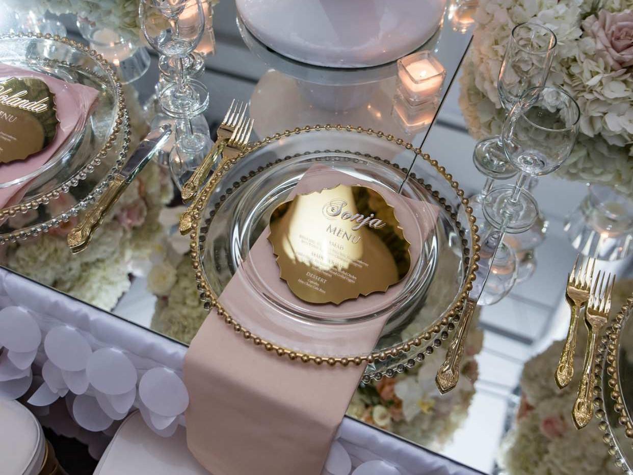 wedding-decor2.jpg