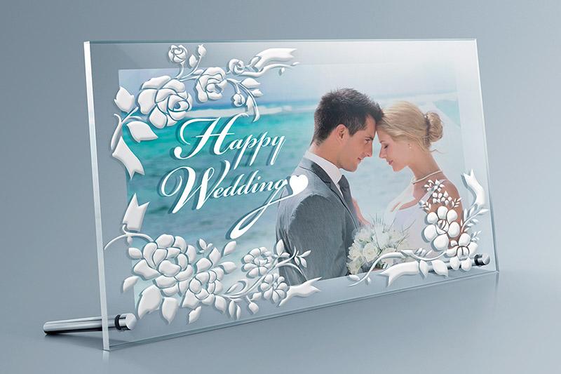 weddingdecor2.jpg