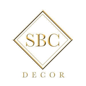 Selections by Chaumont | SBC Decor