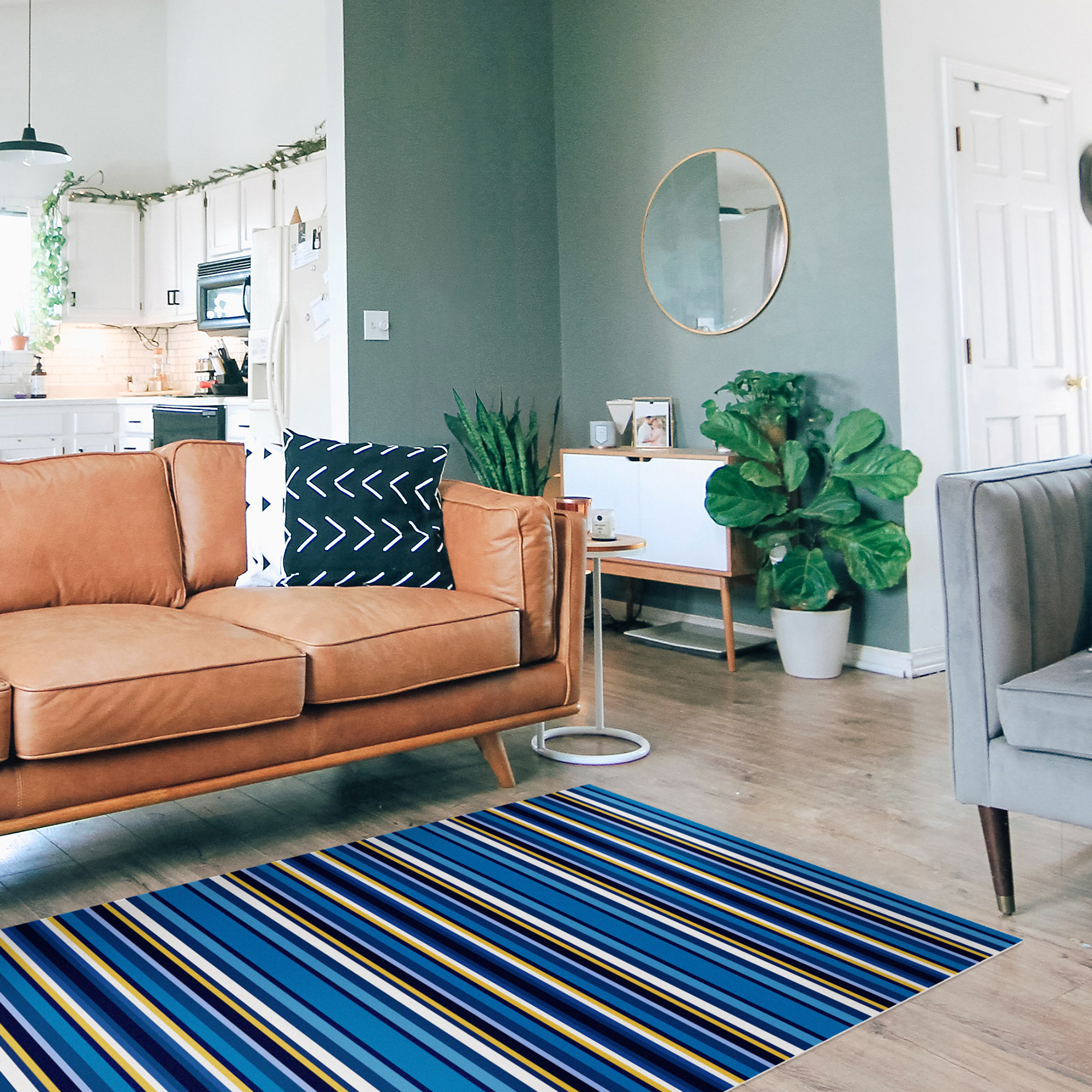 blue-square-stripe-rug-room-setting-1-.jpg