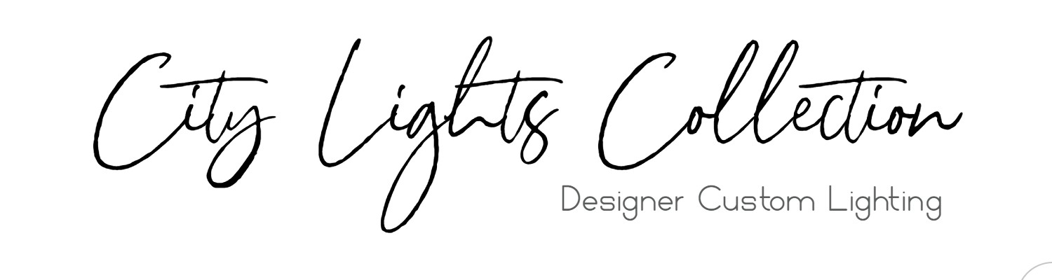 city-lights-collection-banner.jpg