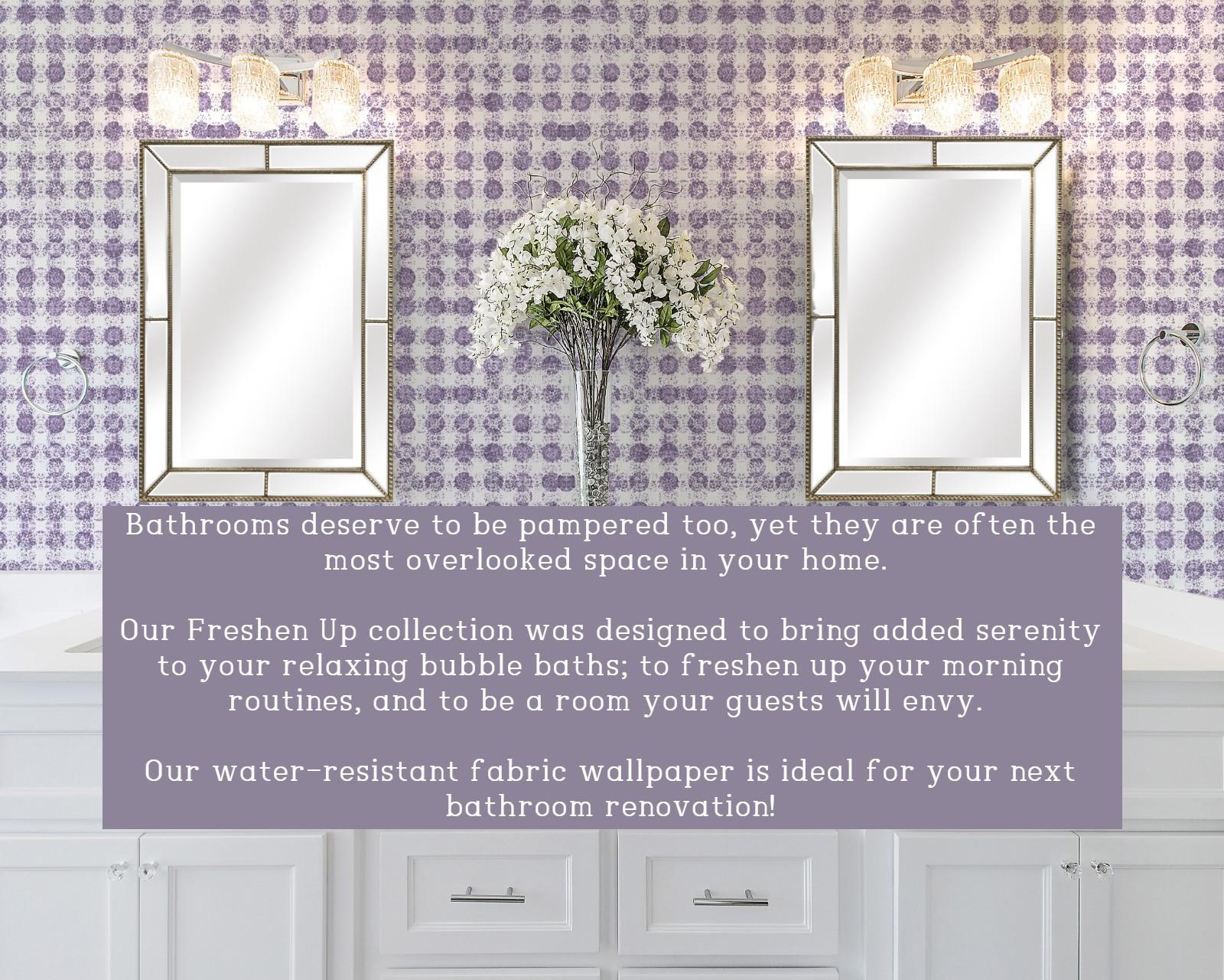 fresh-lavender-roxeburghe-bathroom-72-ppi-1-.jpg