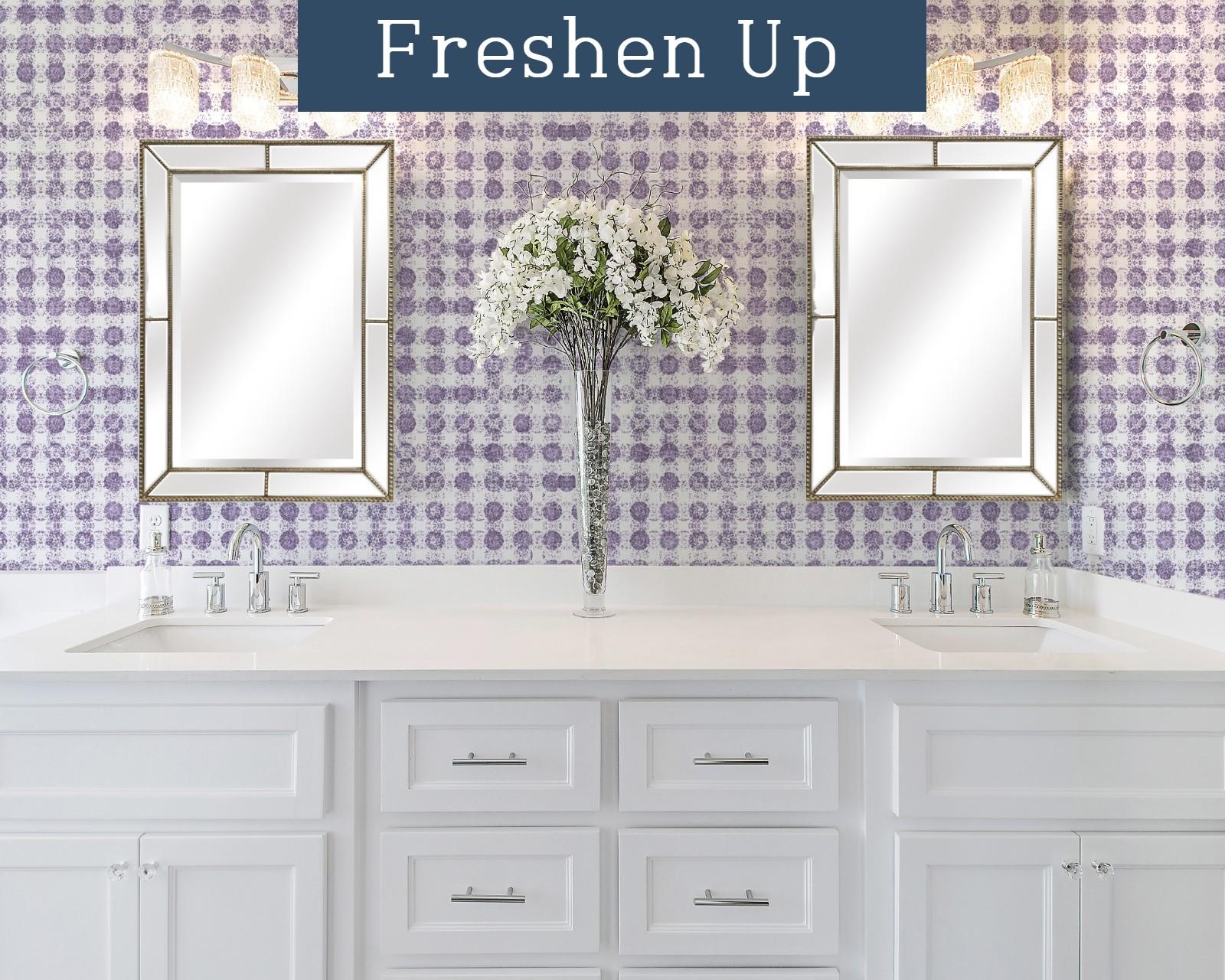 fresh-lavender-roxeburghe-bathroom-72-ppi.jpg