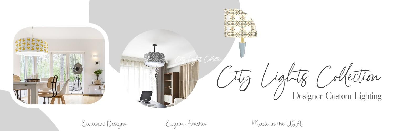 furniture-store-1-.jpg