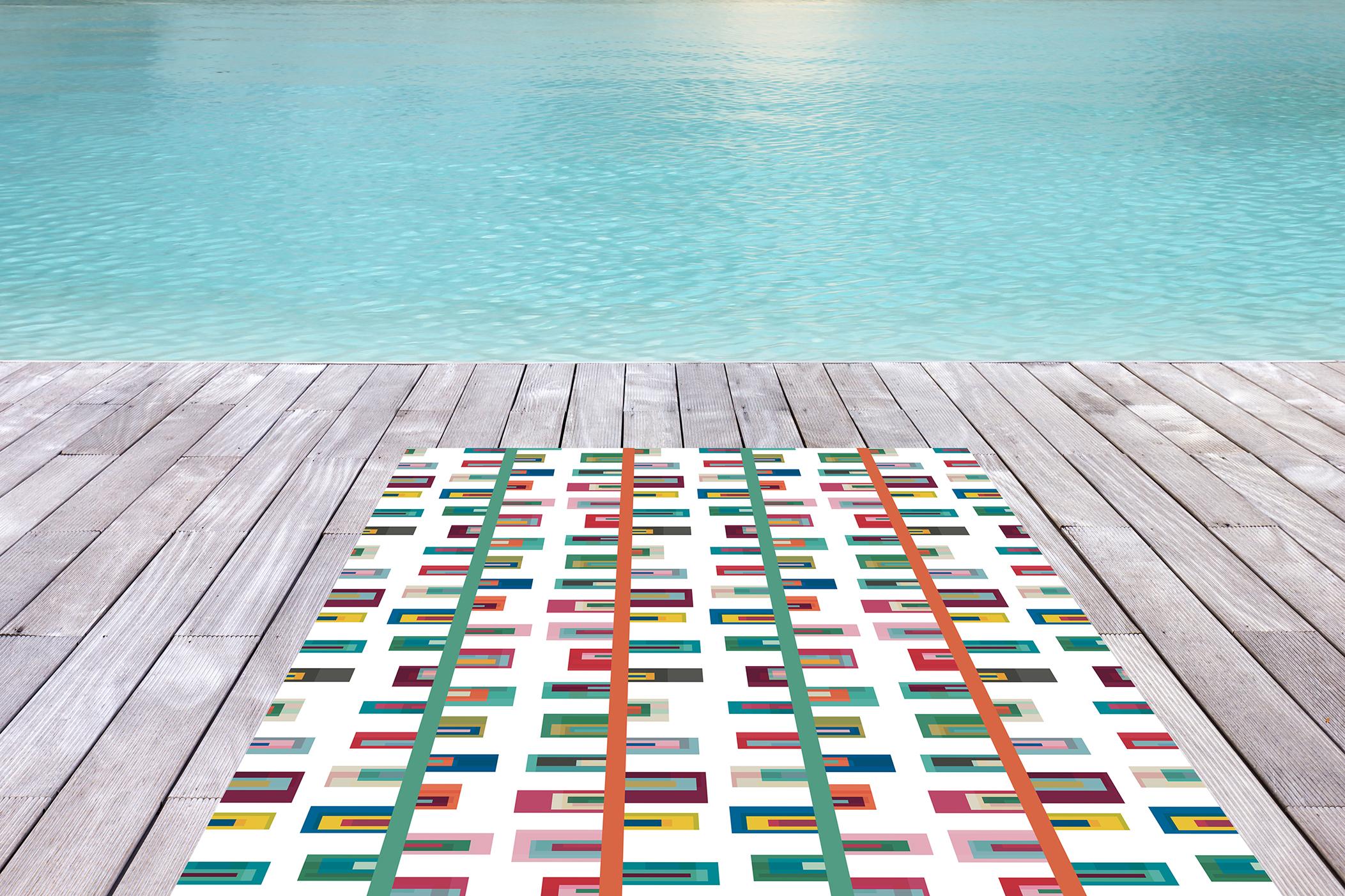 keep-climbing-rug-mockup-on-deck-web-2-.jpg