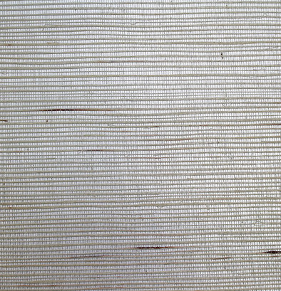 metallic-grasscloth1.jpg