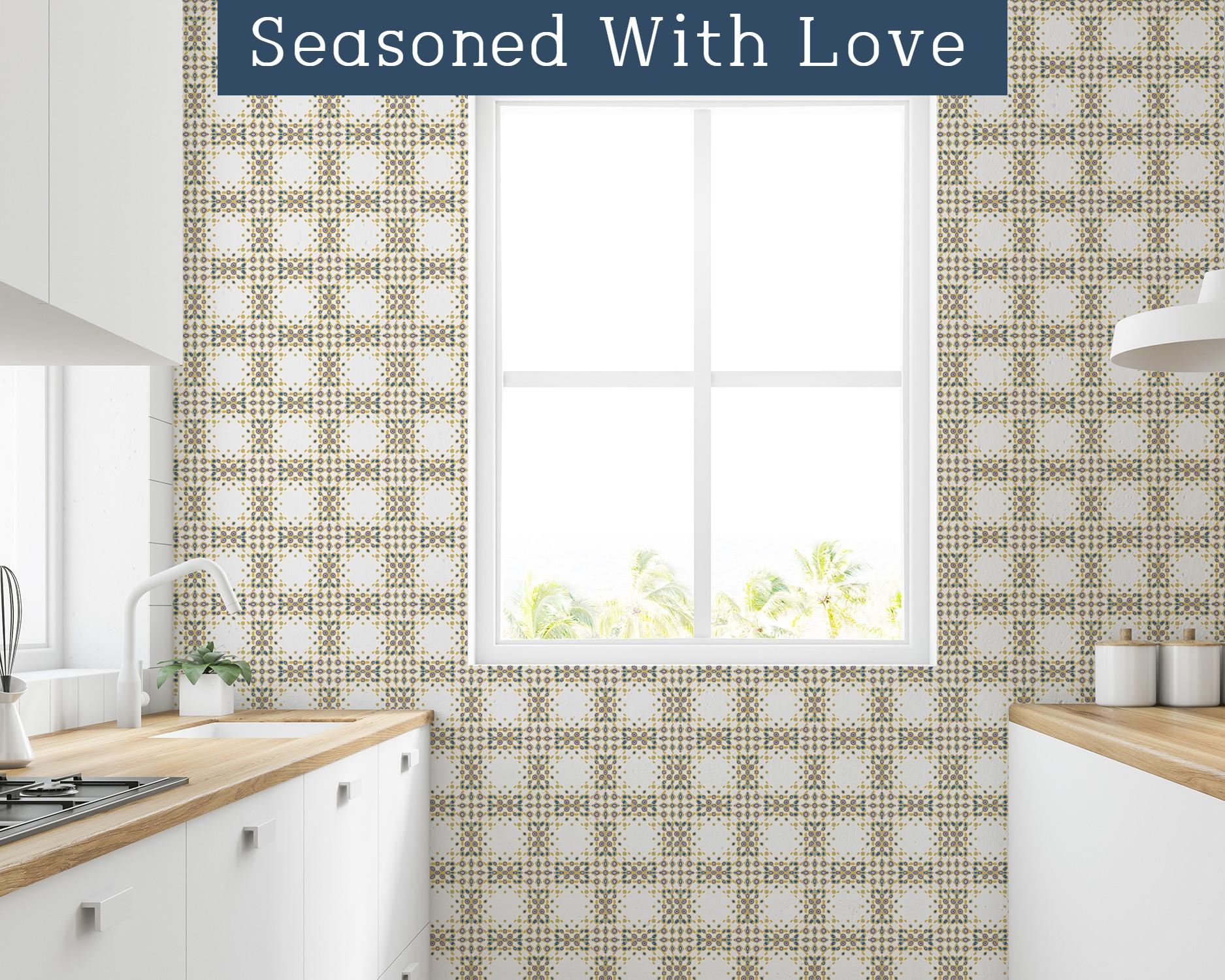 modern-mosaic-kitchen-1-150-ppi.jpg