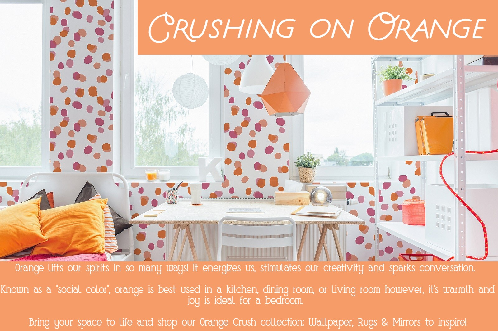 teen-bedroom-orange-and-pink-with-abstract-leopard-in-pink-love-web-125-1-.jpg