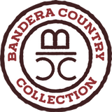 Bandera Country Collection
