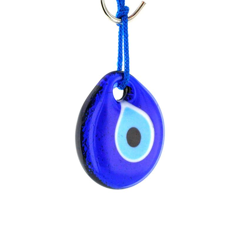 Evil Eye Standard 2 Inch