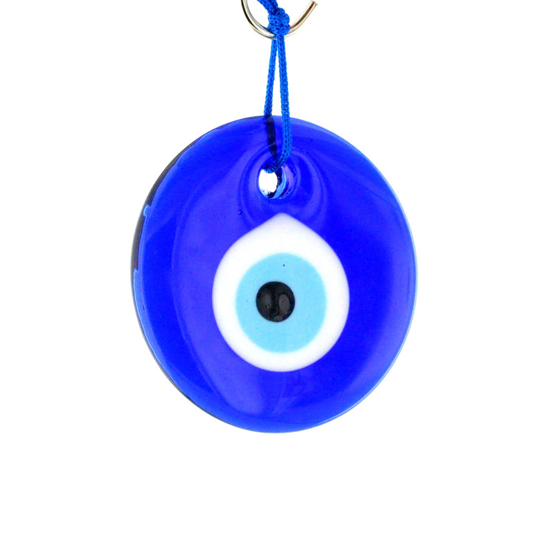 Evil Eye Standard 3.5 Inch