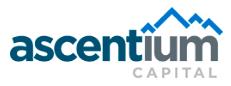 ascentiumcapitallogo.png