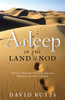 Asleep in the Land of Nod (Expanded Edition)
