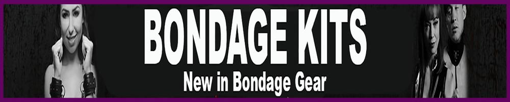 Bondage Kits (17)