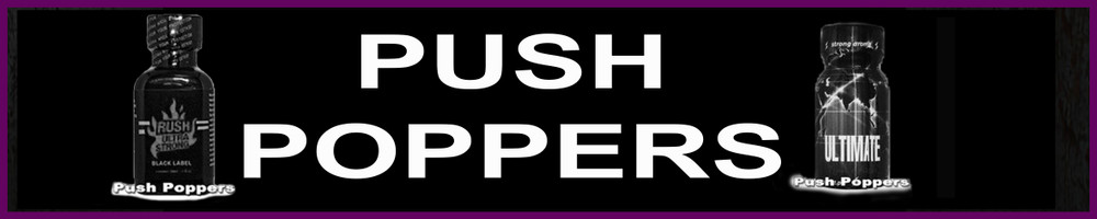 By Push Poppers (55)