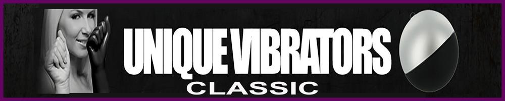 Classic Vibrators (148)