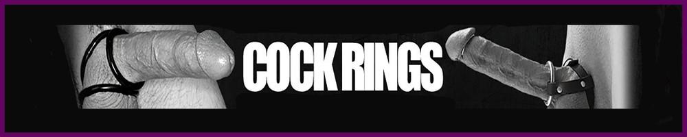 Cock Rings (125)