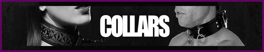 Collars (22)