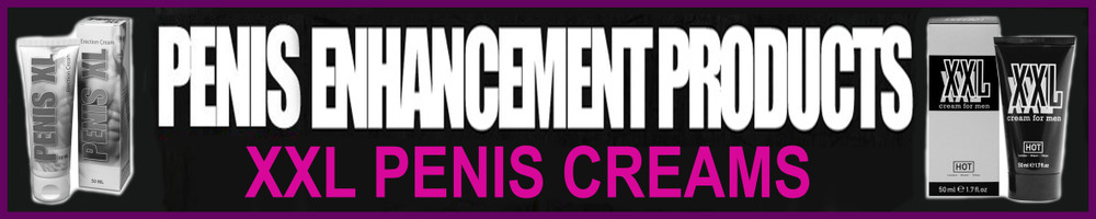 Penis Enlargement Creams (29)