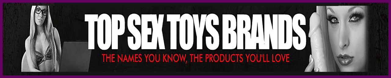 Sex Top Toys (1523)