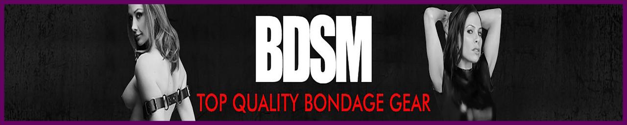 BDSM Fetish (424)