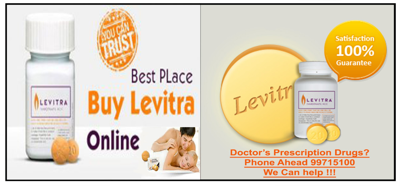 Cyprus Levitra Fast - Erectile Dysfunction Pills