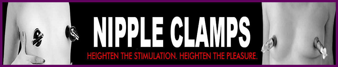 Nipple Clamps (52)