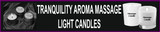 Tranquility Aroma Massage Candless (10)