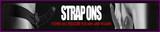 Strap On - Vibrators, Dongs & Plugs (120)