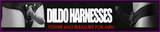 Dildo Harnesses - Strap On For Men (43)