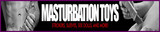 Masturbation Toys (142)