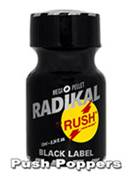 Radikal-rush-black-label-small 10ml