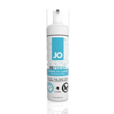 Jo Toy Cleaner 210ml