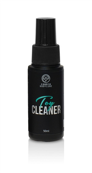 CBL Toy Cleaner 50ml