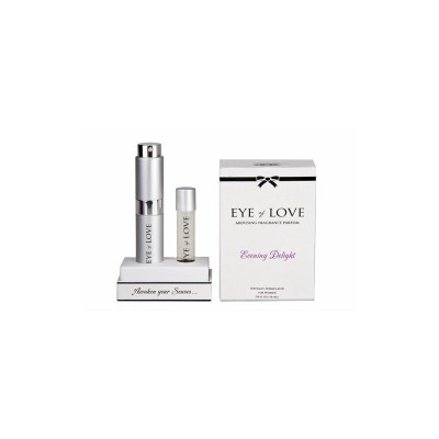 Eve of Love Perfume Evening Delight Female 16ml