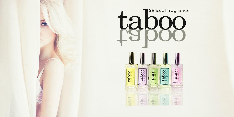 ab89748472e3e9710a9951ea9462d8a996c3fcea-taboo-parfum-d-attirance-fabriqu-en-france.jpg
