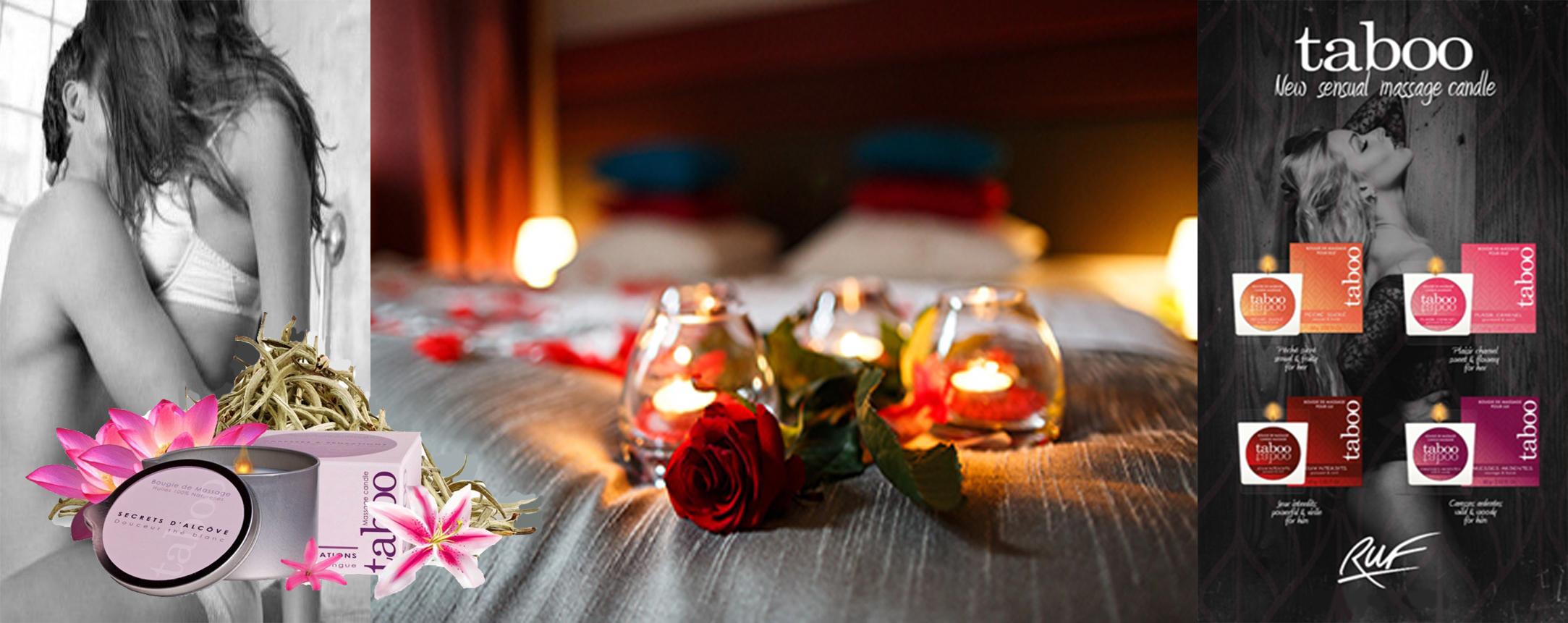 massage-candles-2.jpg