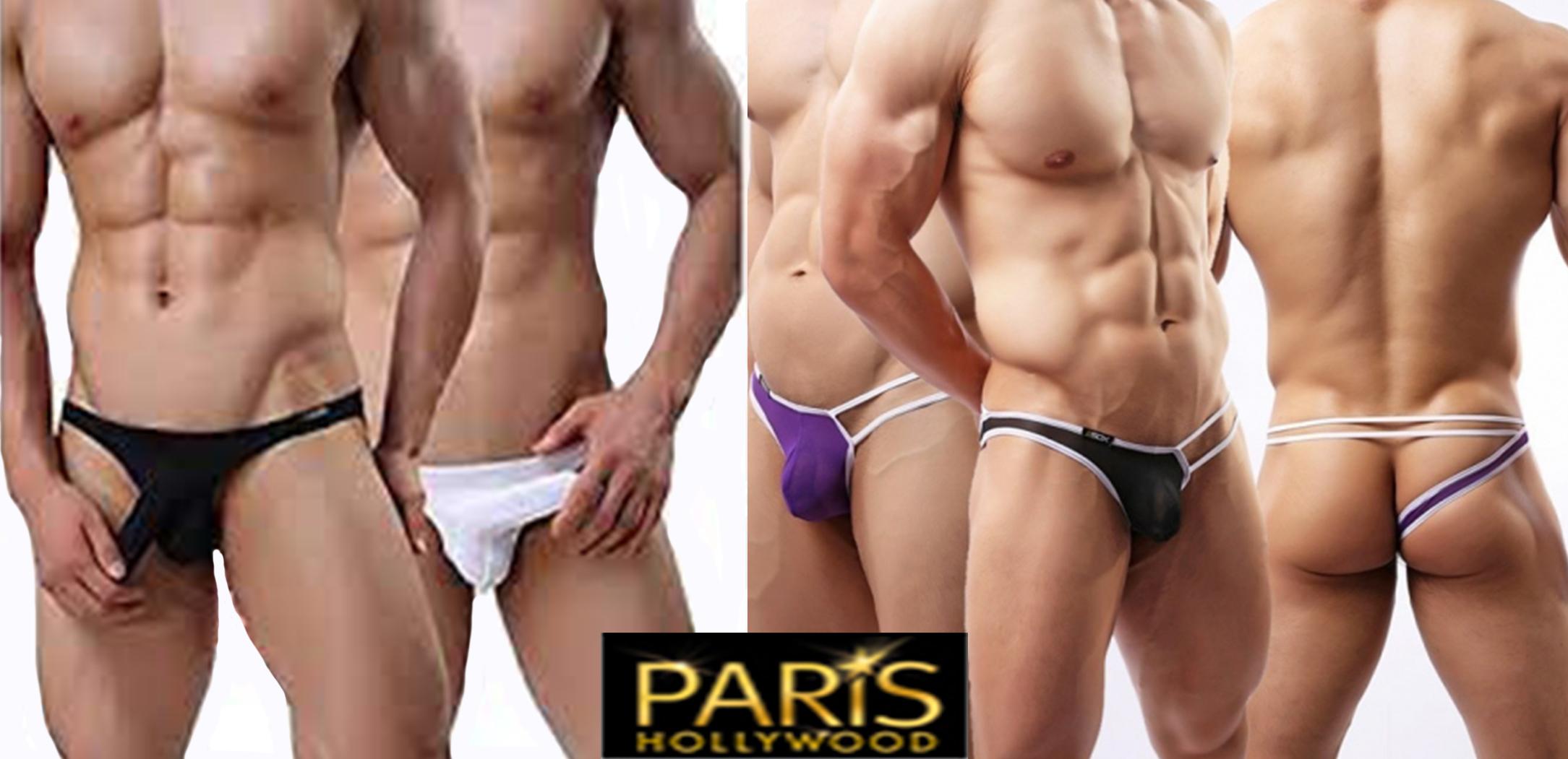 paris-hollywood-underwer.jpg