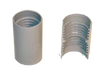 """COUPLING - HOSE CONNECTOR - 2"""""""