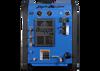 BOXXER 318 - W/ 65 GAL TANK - W/ HOSE & WAND, HYDRAMASTER