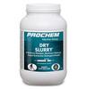 DRY SLURRY - DRUM - 370 LB, PROCHEM