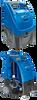 SNIPER - DUAL 3 STG - W/500 PSI, SANDIA