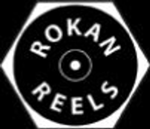 ROKAN