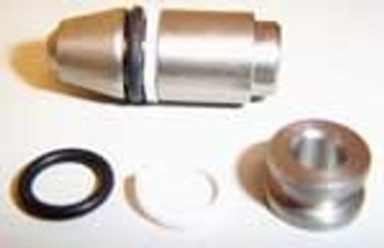 PRESSURE REGULATOR REPAIR KIT - SUTTNER