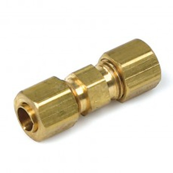 "COMPRESSION FITTING ASSEMBLY - 1/4"" - KR UPH. TOOL"