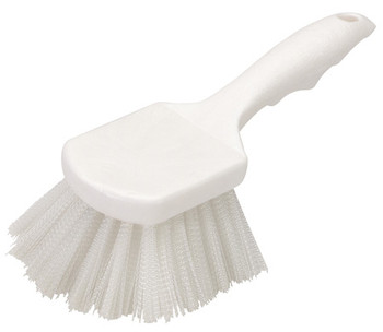 CARPET UTILITY HAND BRUSH