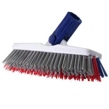 SHARK TILE & GROUT BRUSH
