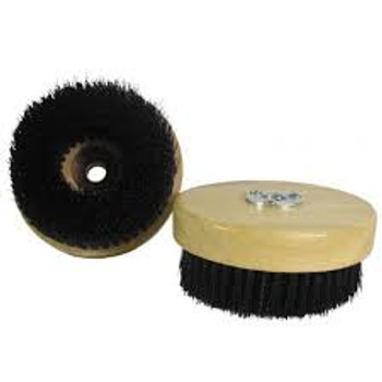 "DRIVE BRUSH - 5"" BONNET, US PRODUCTS"